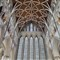 Minster North Transept 001