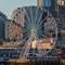 Seattle Wheel Apr 28 19
