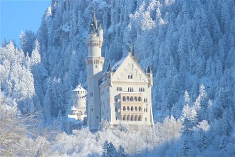 062_ 2013-01-26 Neuschwanstein, Germany