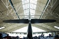 Spruce Goose - Evergreen Aviation and Space Museum