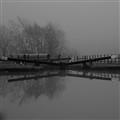 Rochdale Canal ~ Lock 62