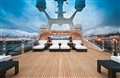 20-Sundeck-Aft-5686Low