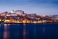 Portugal_PortoDSC_2977