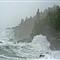 Storm-Otter-Cliff-02