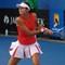 Kulichkova v Petkovic, Australian Open 2016-2016-01-19-003-ir