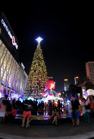 rashaprasong in december 4