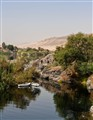 Nile  May 2010_-1