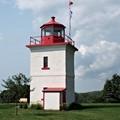 Goderich Ontario