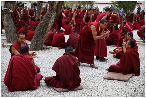 2015_04_Tibet CN_276