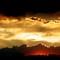sunset-glory