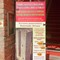 DSC07523 San Gimignano towers