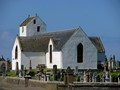 Canisbay  Parish Church of Scotland