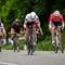 Bike_Race1