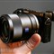 sony-nex-7-kit-lens-february-carl-zeiss-5