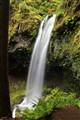 Covell Falls