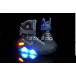 buy-cheap-nike-air-mag-marty-mcfly-2013-2015
