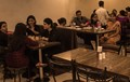 Your city Dinner time, Kolkata resturant,