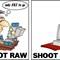 raw-v-jpeg