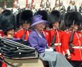 HRH The Queen2