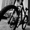 standing bike retoooo