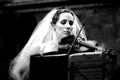 The Violinist Bride