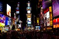 Time_Square