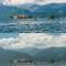 Lago Maggiore, Piedmont, Italy - VSCO and No