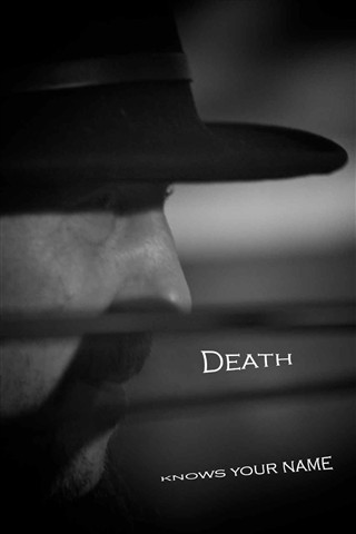 Film - Noir - Book