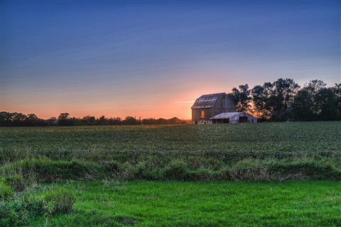 2012_August_21_20_18593_HDR