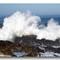 Wave Crashs