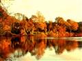 Shawme Pond, Sandwich, Ma