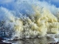Wave_Explosion