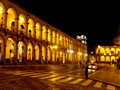 Illuminations at Arequipa- Perou