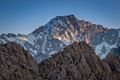 Mt. Whitney-9129