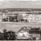 Budapest Panorama Resized
