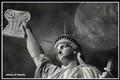stone of liberty