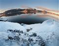 Nisser_Norway_2010