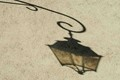 Shadow of Lantern