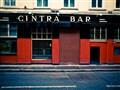 The Centra Bar
