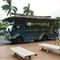 Bula Bus