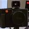 FS-Leica D-Lux4