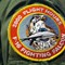 F-16 2000 hours patch