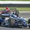 Indy F1