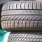 Tyres G1 TokyoKoki300-5.5at5.5 1000