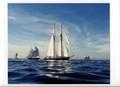 schooner race