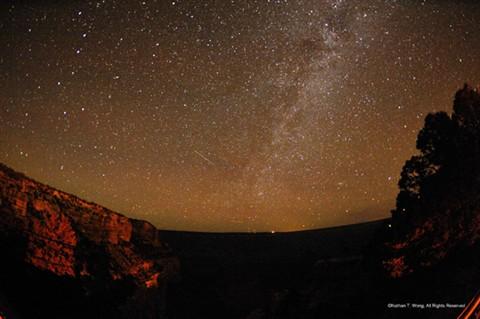 Grand-Canyon-Overlook
