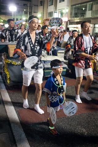 2012-08-04 Japan - festival 17