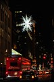 DSC_6326...the holiday star light on 5th ave./nyc...(3/3)