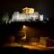 Rocca dei Maltraversi
