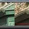 75mm corner comparison minolta